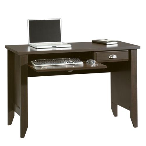 Emilio Espresso Desk Buy Wooden Wood Liso Computer Desk