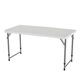 N 5yc1vZbx4o as well C 1397957 C 1397957  mercial Bike Racks Html furthermore Telescope Casual Top Tables Aluminum Rectangular Patio Counter Table Tc5880bal likewise Chairs moreover Christmas Door Decorating Contest Gingerbread House. on plastic adirondack chairs and tables