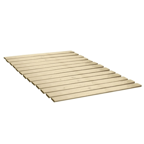 Queen size Slats for Bed Frame or Platform Beds Made in  : QWS51846 2T from www.fastfurnishings.com size 501 x 501 jpeg 47kB