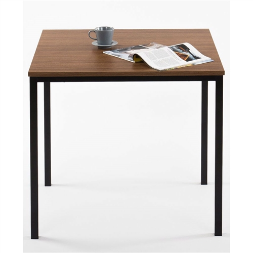 small square 30 inch kitchen dining table. Black Bedroom Furniture Sets. Home Design Ideas