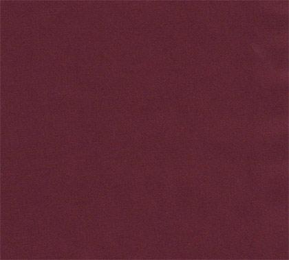 weight  9 lbs  burgundy futon cover   fastfurnishings    rh   fastfurnishings